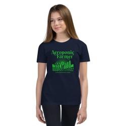 Kurzärmeliges T-Shirt für...