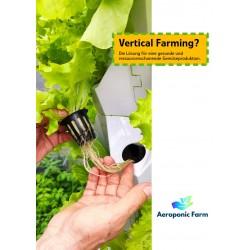 eBook Vertical Farming